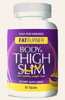 Learn more about Body Thigh Slim