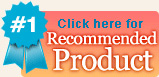 get rid of cellulite fast